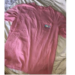 Vineyard Vines Florida T Shirt